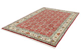 Mir - Sarough Tapis Persan 305x204 - Image 2