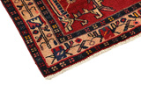 Lilian - Sarough Tapis Persan 312x170 - Image 3